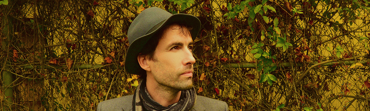 Andrew Bird Bloodshot Records