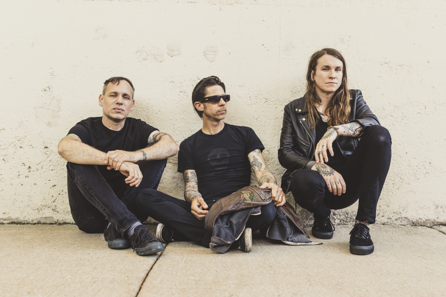 Image result for laura jane grace & the devouring mothers the airplane song