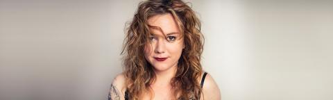 Lydia Loveless Bloodshot Records 2016