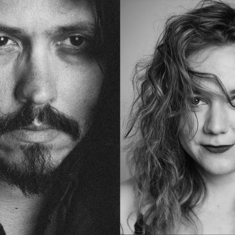 John Paul White Lydia Loveless Bluegrass Situation