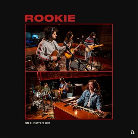 ROOKIE Audiotree
