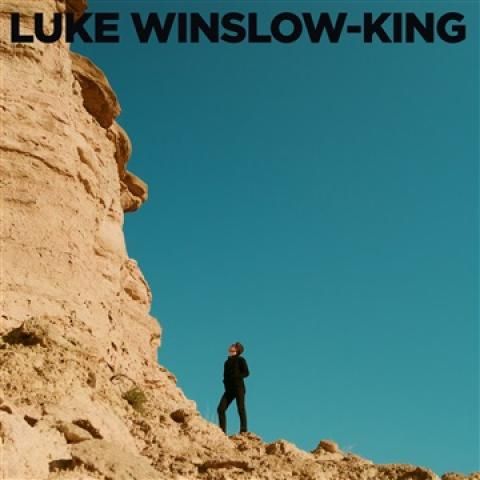 Luke Winslow-King NoiseTrade