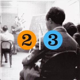 Old Town School of Folk Music Songbook: Volumes Two And Three