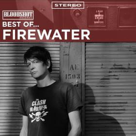 Best of... Firewater