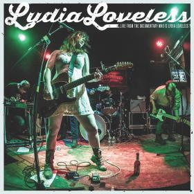 Live From The Documentary Who Is Lydia Loveless