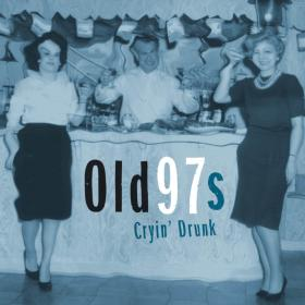 "Cryin' Drunk (7"" Single)"