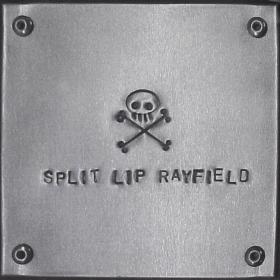 Split Lip Rayfield (7'' single)