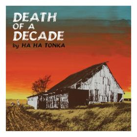 Death Of A Decade