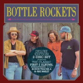 Bottle Rockets/The Brooklyn Side Reissue