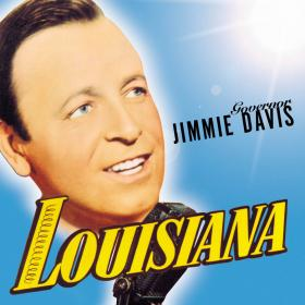 Jimmie Davis: Louisiana