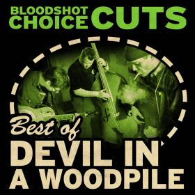 Choice Cuts: Best of Devil in a Woodpile