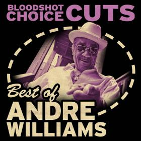 Choice Cuts: Best of Andre Williams