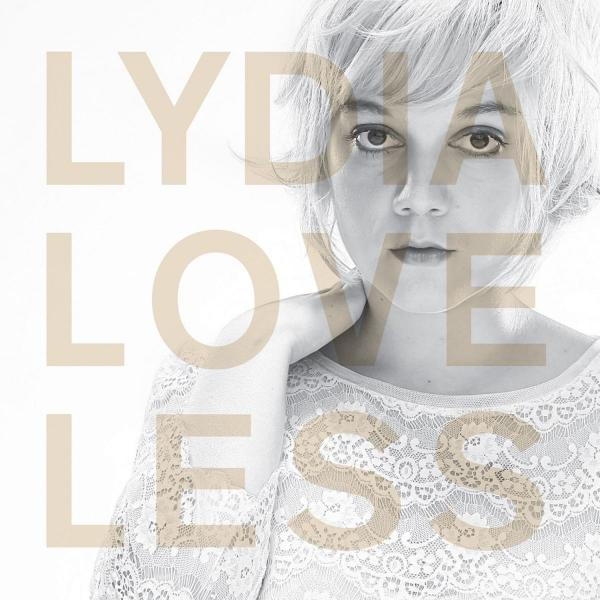 Lydia Loveless Mile High Blind 7-inch Record Store Day Single Vinyl Kesha