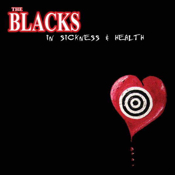 The Black In Sickness & Health