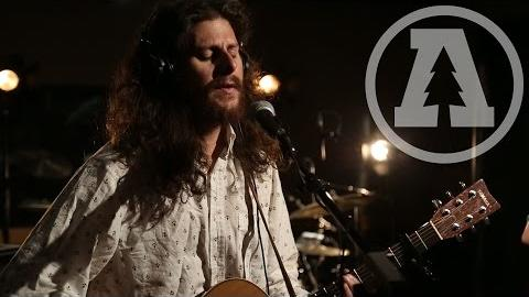 The Yawpers - Burdens - Audiotree Live (3 of 5)