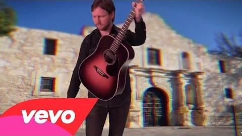 Cory Branan - You Make Me (in 3-D)