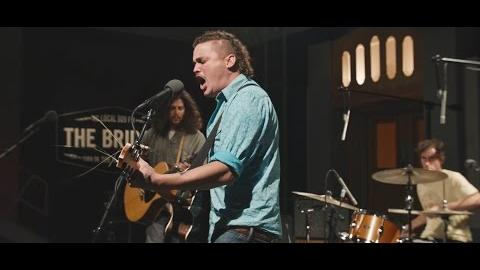 909 in Studio : The Yawpers - 'Doing It Right' | The Bridge