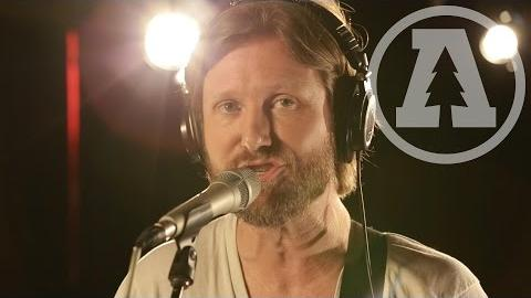 Cory Branan - Survivor Blues - Audiotree Live