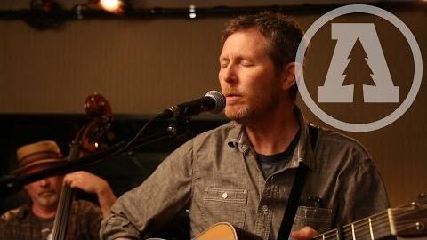 Robbie Fulks - Aunt Peg's New Old Man - Audiotree Live (5 of 5)