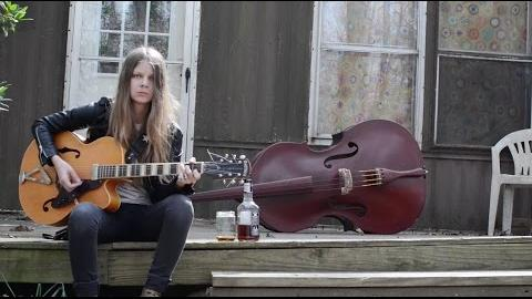 Nothin' Feels Right But Doin' Wrong - Sarah Shook & the Disarmers
