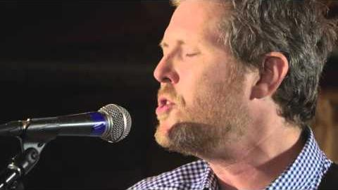 Robbie Fulks - Alabama At Night (Live at The Hideout)