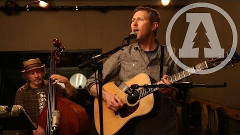 Robbie Fulks - Alabama at Night - Audiotree Live (1 of 5)