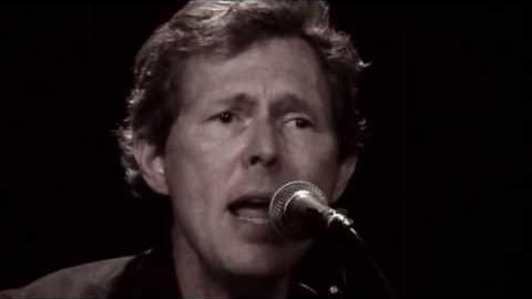 Robbie Fulks - The Grass Is Really Greener