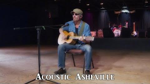 The Bottle Rockets - Welfare Music | Acoustic Asheville