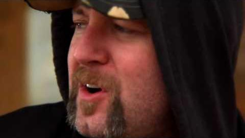 "Scott H Biram, ""Judgement Day"""