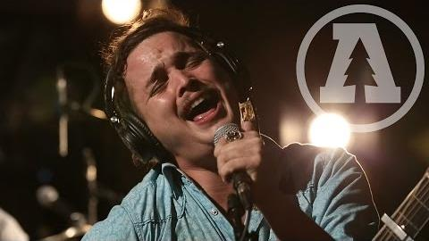 The Yawpers - 3 A.M. - Audiotree Live (5 of 5)
