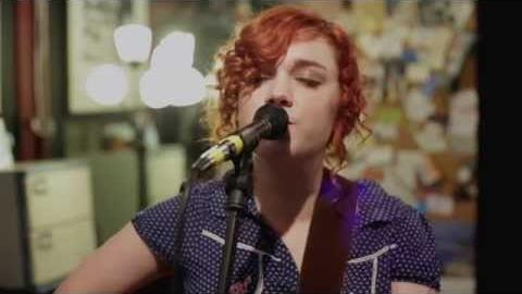 Lydia Loveless - Somewhere Else
