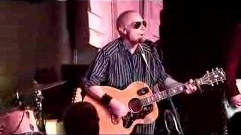 Graham Parker - The Other Side of the Reservoir
