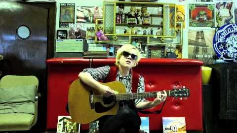 "Live at BSHQ: Lydia Loveless - ""Hurts So Bad"" 4/30/13"