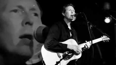 Robbie Fulks - I'll Trade You Money For Wine (live @ Buckley's)