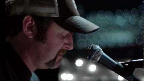 Scott H. Biram - Born In Jail (Live on KEXP)