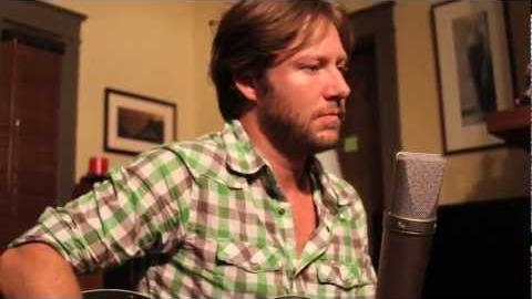 "Cory Branan performs ""Survivor Blues"" official WIGBY episode 7"