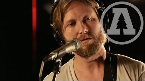 Cory Branan - No Hit Wonder - Audiotree Live