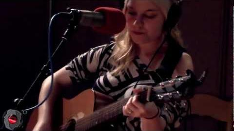 Lydia Loveless - Learn to Say No