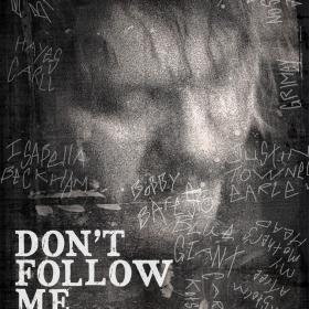 'Don't Follow Me (I'm Lost): A Film About Bobby Bare Jr.' DVD